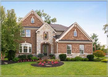 Vastu for house in USA